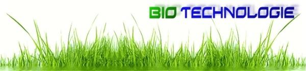 bio_600