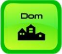 Zielone produkty dla domu